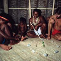 Pa'afu Navigation Lesson - 28