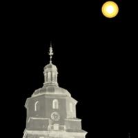 Lublin lublin lublin