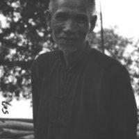507. Pingnam, oldman