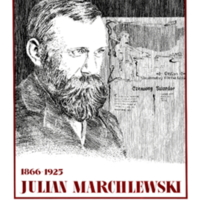 Julian Marchlewski, 1866-1925: Wybitny Przywódca I…
