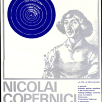 Nicolai Copernici Opera Omnia