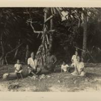 [0038 - Arno Atoll, Marshall Islands]