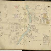1906 Map44