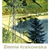 Ziemia Krakowska, Zapora wodna na sole w Tresnej:…