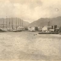 Unknown Oahu 20