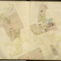 1906 Map30