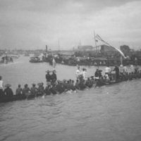 105. Dragonboat, Pearl River