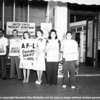 Hawaii War Records Depository HWRD 0238