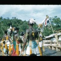 [Kaya Pulau, Jayapura, West Papua (Indonesia)?] [424]