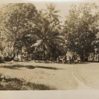 [0112 - Arno Atoll, Marshall Islands]