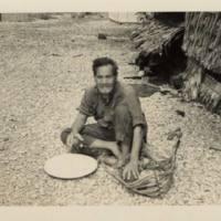[0113 - Arno Atoll, Marshall Islands]