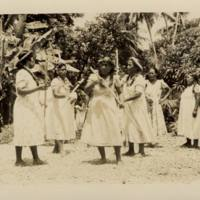[0197 - Arno Atoll, Marshall Islands]