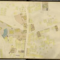 1906 Map20