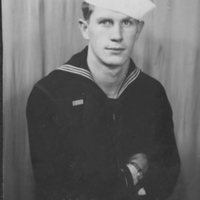 Bill Taylor killed in action Jan 27, 1942 [caption on…