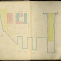 1906 Map 1