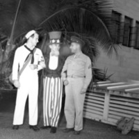 Hawaii War Records Depository HWRD 0234