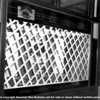 Hawaii War Records Depository HWRD 0304