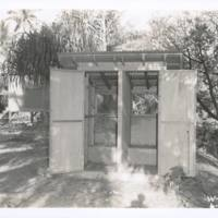 [0383 - Rongelap Atoll, Marshall Islands]