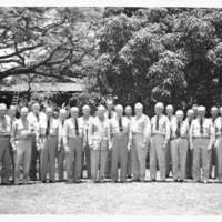 Hawaii War Records Depository HWRD 2159