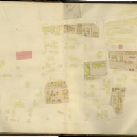 1906 Map22