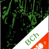 30 Rocznica Walk Bataliunow Chłupskich W Obronie…