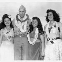 Hawaii War Records Depository HWRD 2188