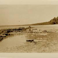[0062 - Arno Atoll, Marshall Islands]
