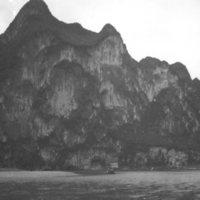 769. Nine Horse Mountain
