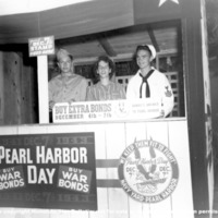 Hawaii War Records Depository HWRD 0222