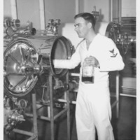 Hawaii War Records Depository HWRD 2138