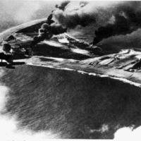 Hawaii War Records Depository HWRD 2174-2