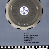 OKFA: Festiwal Kultury Związków Zawodowych - XIX…