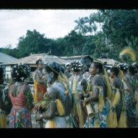 [Kayupulau, Jayapura, Papua (Indonesia)?] [426]