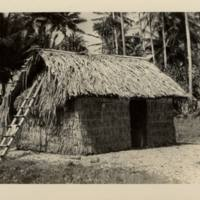 [0135 - Arno Atoll, Marshall Islands]