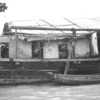 080. Pirate, Pearl River