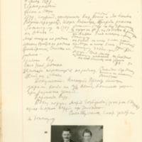 Shcherbakov, Sidor Anisimovich