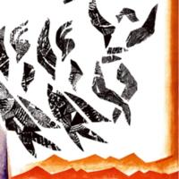 4 Międzynarodowy festiwal folkloru ziem górskich -…