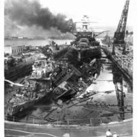 Hawaii War Records Depository HWRD 2194
