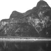 066. Nine Horse Mountain, Fu River