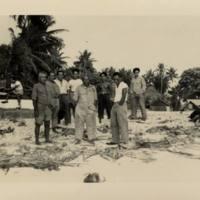 [0096 - Arno Atoll, Marshall Islands]
