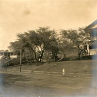 Unknown Oahu 27