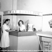 Hawaii War Records Depository HWRD 0242