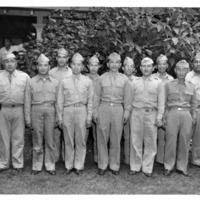 Hawaii War Records Depository HWRD 1352