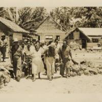 [0006 - Arno Atoll, Marshall Islands]