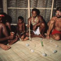 Pa'afu Navigation Lesson - 29