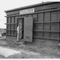 Hawaii War Records Depository HWRD 2134