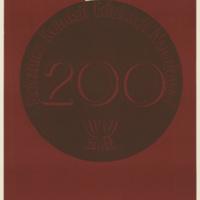 200 Rocznica komisji edukacji narodowej