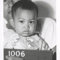 [Ronlap Repatriation Identification Photo: 1006]