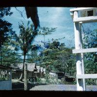 Rabaul Jail