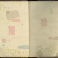 1906 Map 7